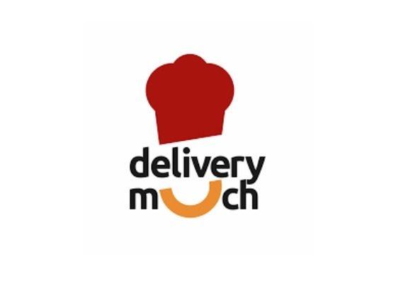 Cliente gestão de mídias sociais - Delivery Much