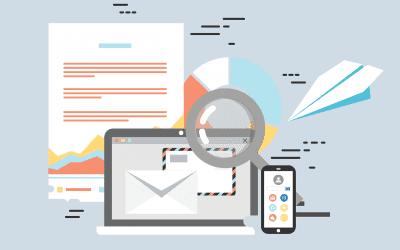 Saiba como obter resultados reais para sua empresa com o marketing de conteúdo