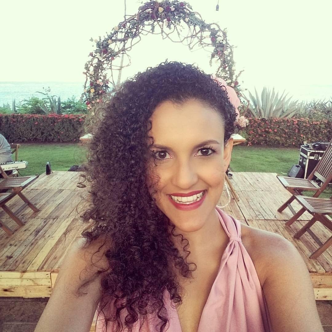 Manuella Lima