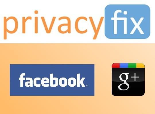 mídias sociais 3