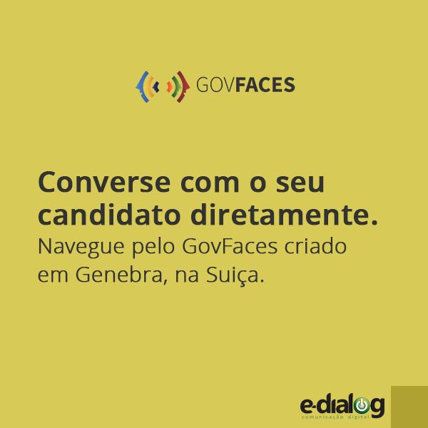 gov-faces