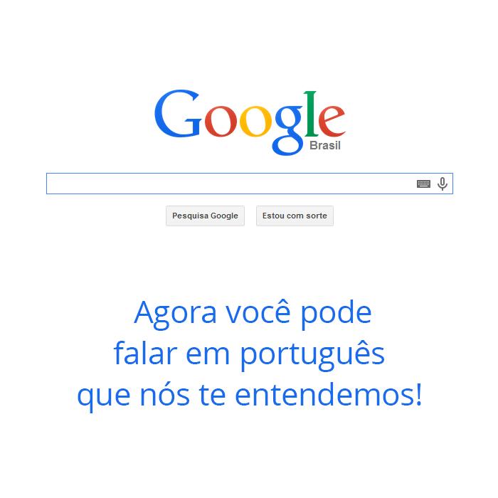 print google - blog