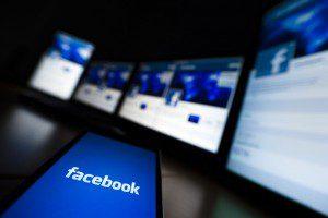 como baixar videos do facebook
