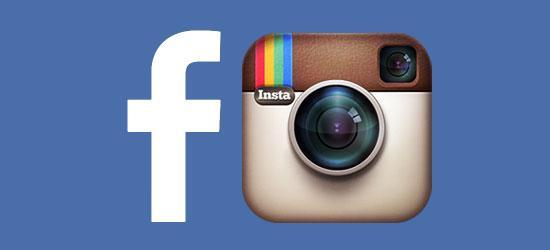 valor do instagram