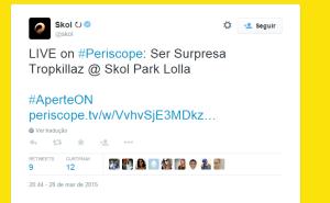 Skol-Periscope-atualizado-300x185