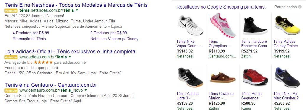 exemplo- Google-Adwords