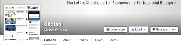 kh0316-facebook-messenger-for-business-username