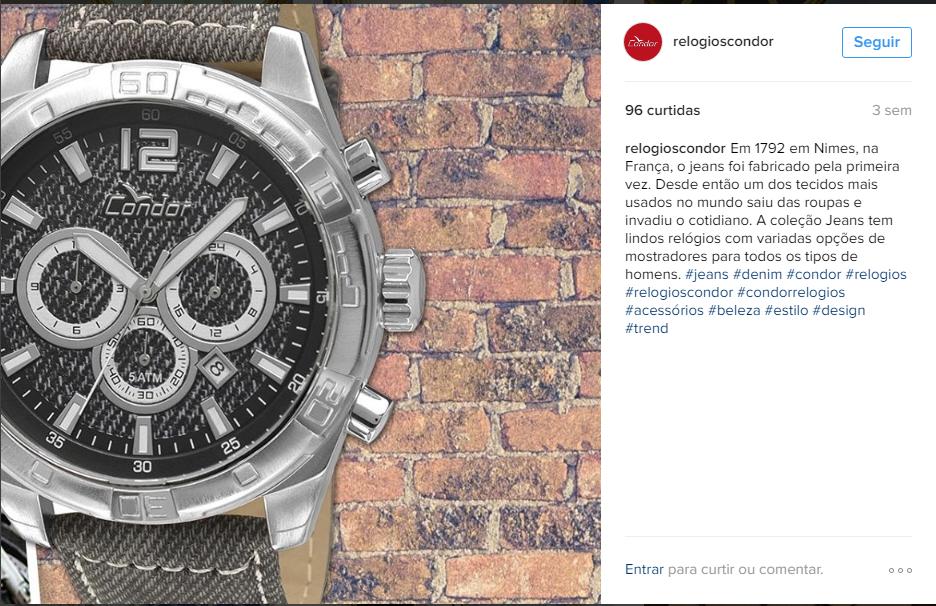 divulgar-uma-marca-ilustração-de-post-de-sucesso-no-instagram-3