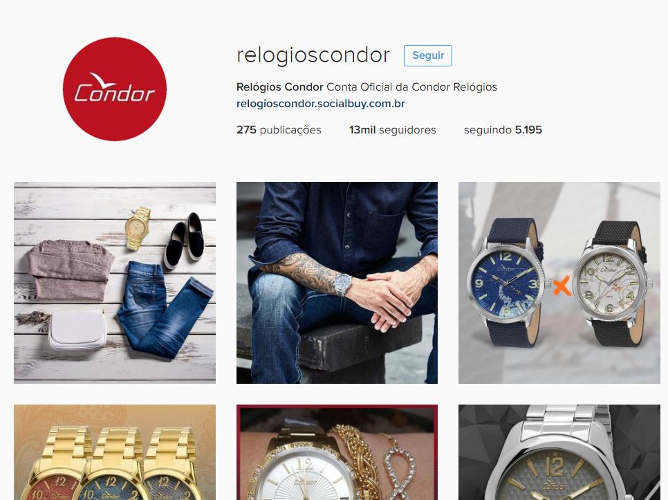 divulgar-uma-marca-ilustração-de-post-de-sucesso-no-instagram