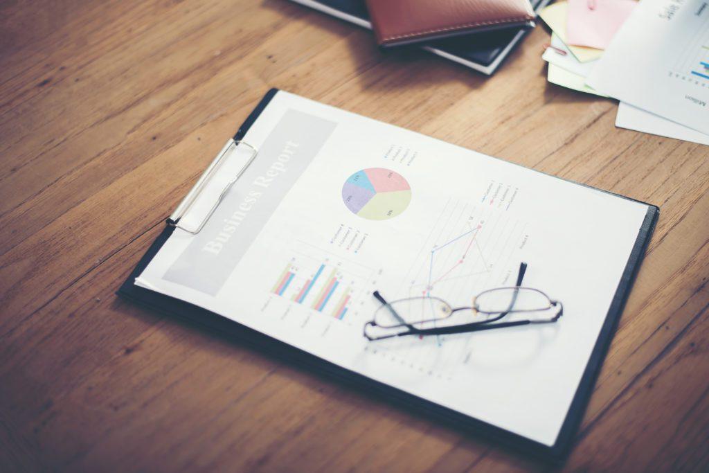 Análise-de-conteúdo-das-redes-sociais-análise-e-estudo-dos-posts.jpg