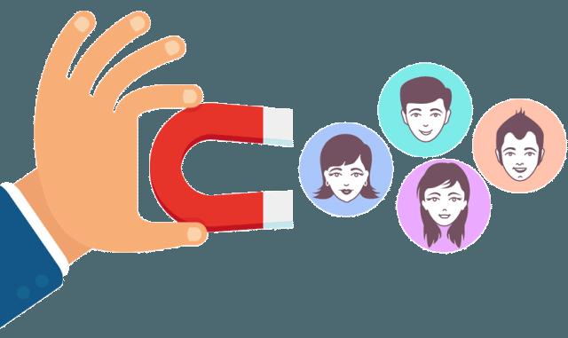 investir-no-marketing-de-atração-atrair-clientes-para-minha-empresa