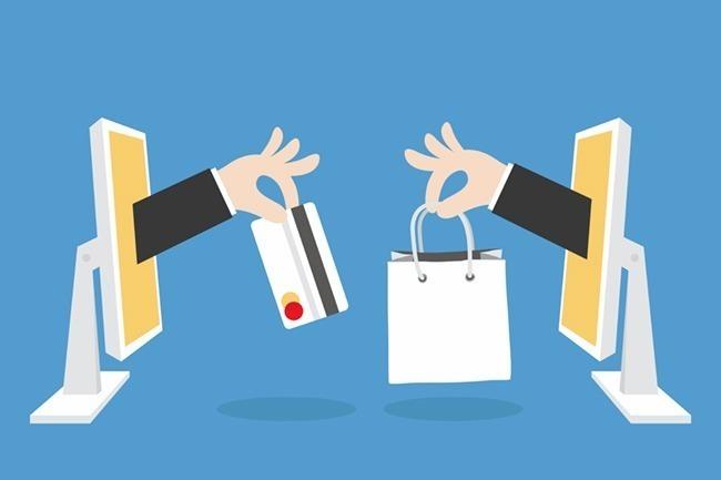 erros-no-e-commerce-erros-na-loja-virtual
