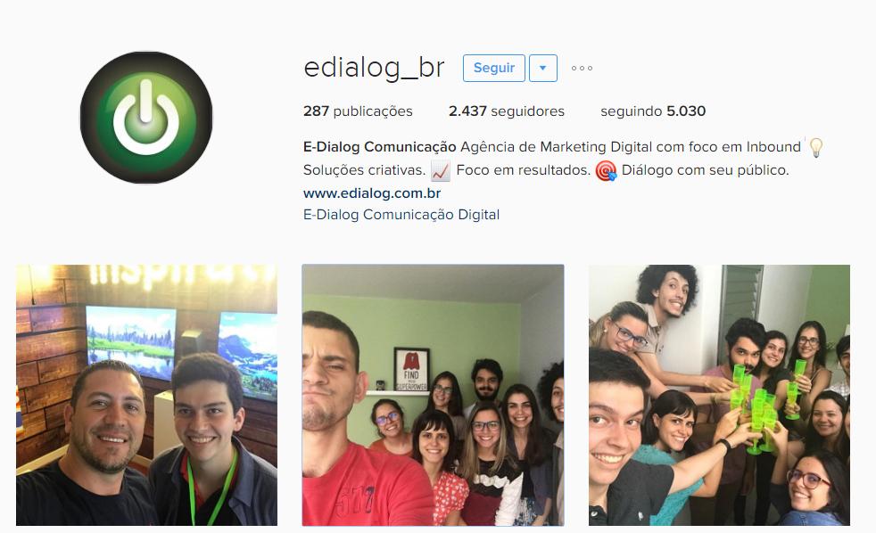 ferramentas-do-instagram-descricao-na-bio