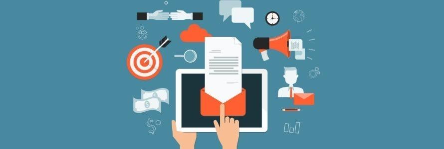 analista-de-email-marketing-email-marketing