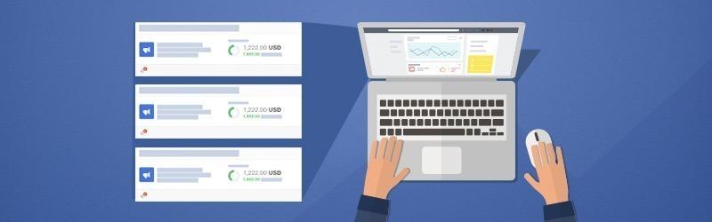 facebook-messenger-gerenciador-de-negocios