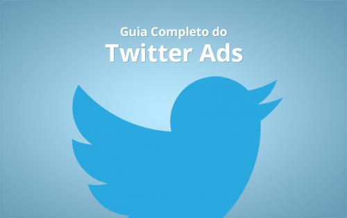 twitter-ads-anunciar
