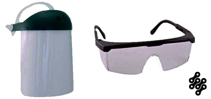 oculos-de-protecao-rocadeira-viseira-protecao-rocadeira