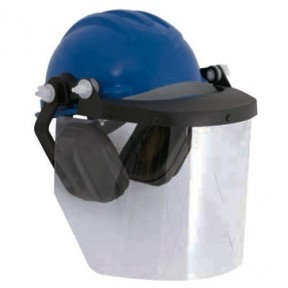 epi-capacete-abafador-protetor-facial-ledan