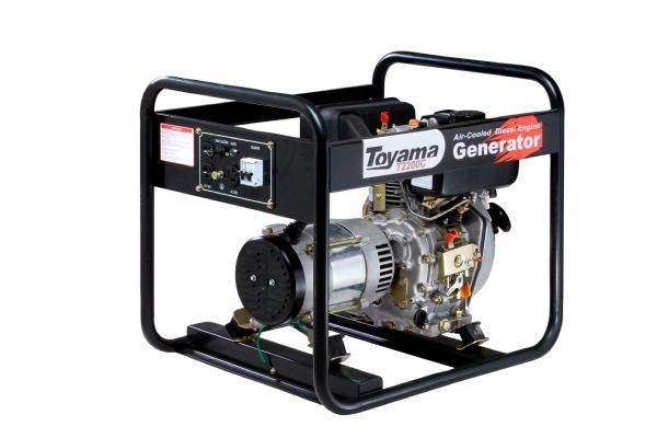 gerador-diesel-toyama-super