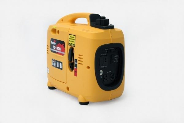 gerador-gasolina-toyama-digital