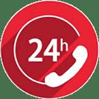 Encanador Emergência 24 Horas SP