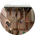 encanador-cobre-140x140_c