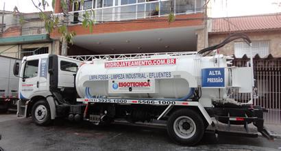 encanador-hidrojateamento