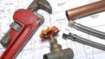 6 dicas de manutenção hidráulica predial preventiva
