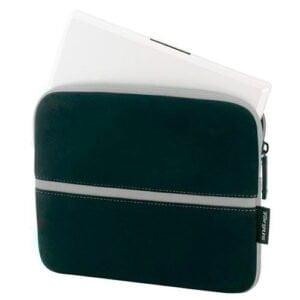 Case Para Netbook Targus Slipskin Peel 10.2 - TSS11102
