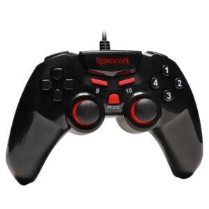 Controle Redragon Seymour 2 PC/PS3 G806-1