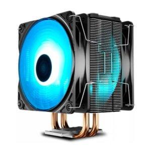 Cooler Deepcool Gammaxx 400 PRO - Led Azul