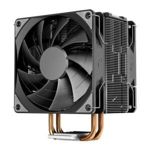Cooler Para Processador Deepcool Gammaxx 400 EX