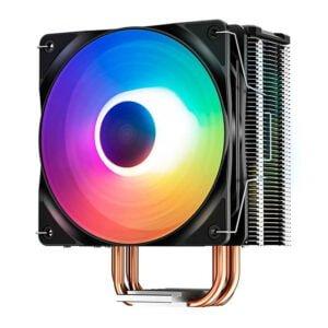 Cooler Para Processador Deepcool Gammaxx 400 XT