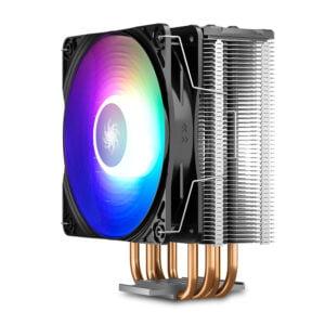 Cooler para Processador DeepCool Gammaxx GT A-RGB