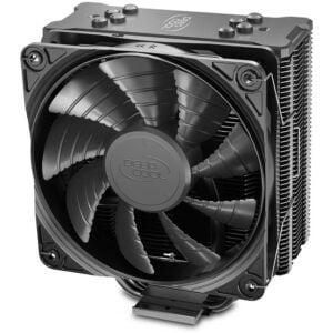 Cooler Para Processador Deepcool Gammaxx GTE V2 Preto