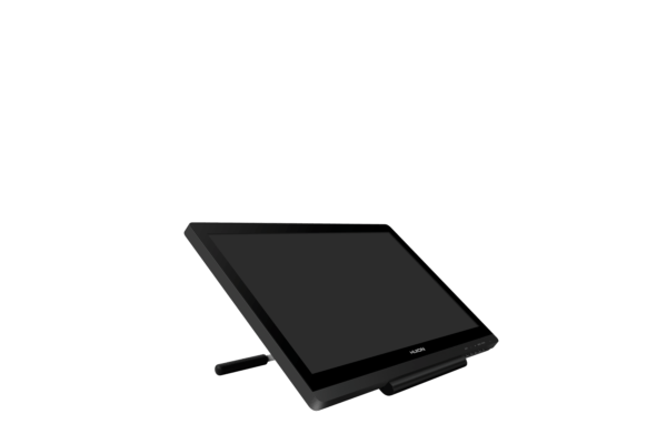 Display Interativo Huion Kamvas Pen Display 19,5 – GT-191 V2