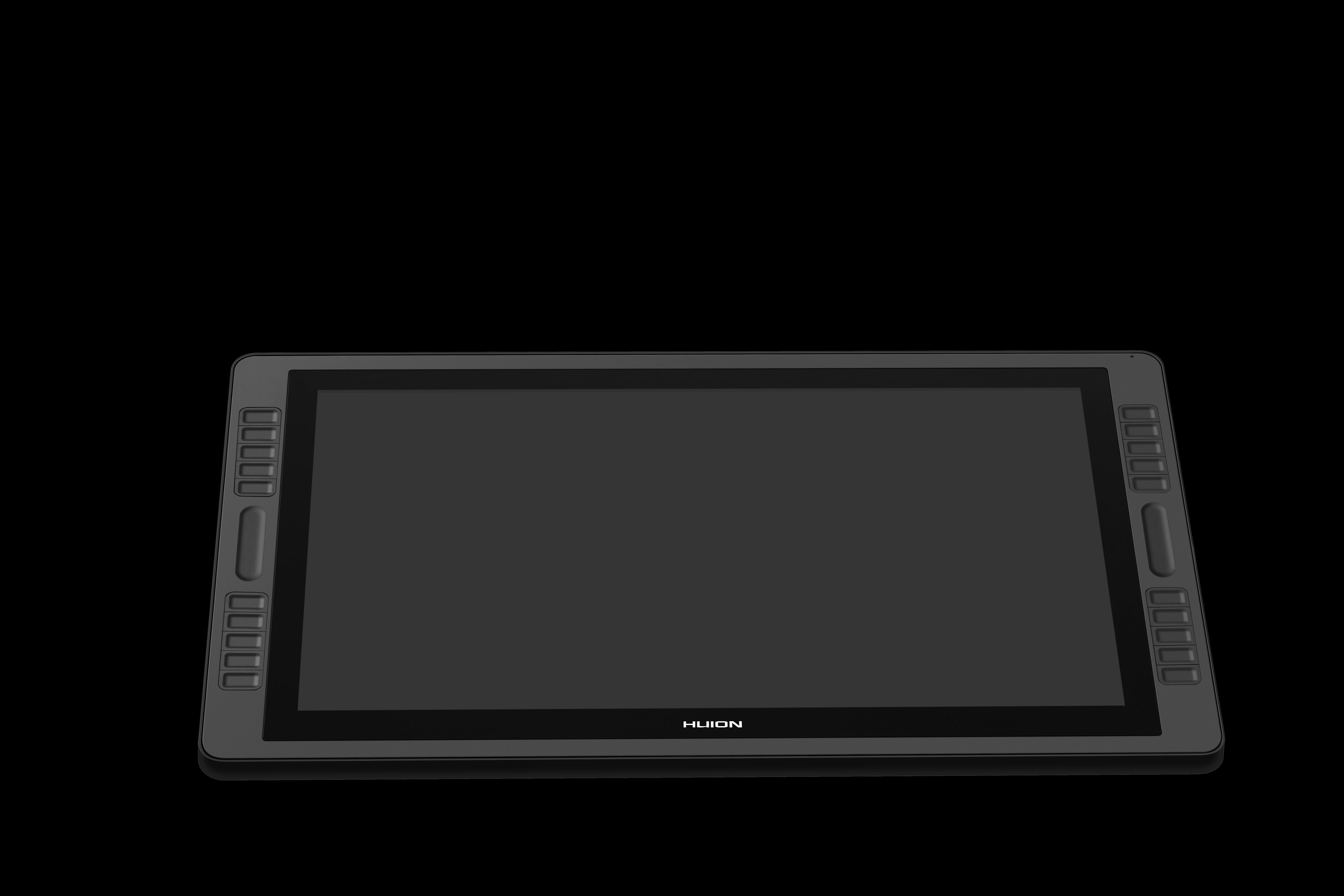 Display Interativo Huion Kamvas Pen Display 21,5 - GT-221 PRO