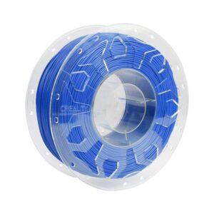 Filamento Creality ABS-CR P/Impressora 3D – Azul