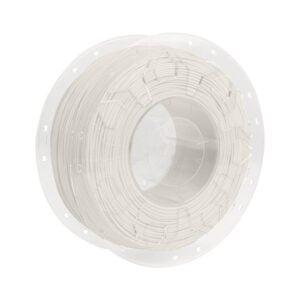 Filamento Creality ABS-CR P/Impressora 3D – Branco