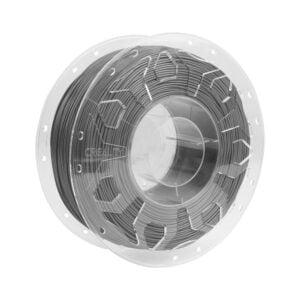 Filamento Creality ABS-CR P/Impressora 3D – Cinza