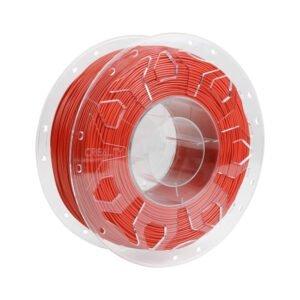 Filamento Creality ABS-CR P/Impressora 3D – Vermelho