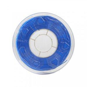 Filamento Creality PLA-CR SILK P/Impressora 3D – Azul