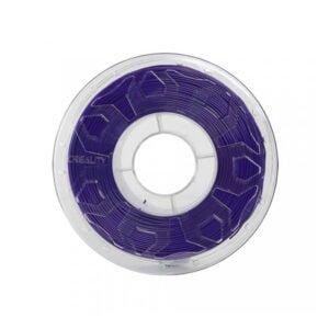 Filamento Creality PLA-CR SILK P/Impressora 3D – Roxo