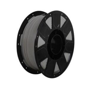 Filamento Creality PLA-ENDER P/Impressora 3D – Cinza