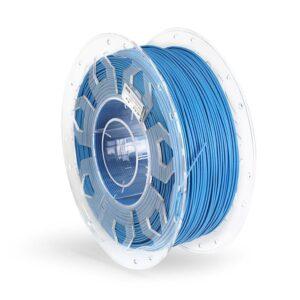 Filamento Creality PLA-HP P/Impressora 3D – Azul