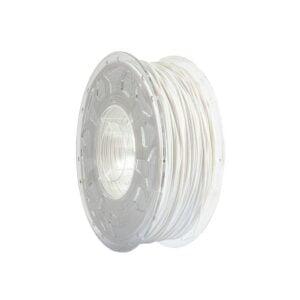 Filamento Creality PLA-HP P/Impressora 3D – Branco