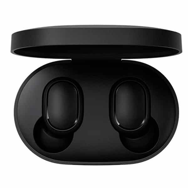 Fone de Ouvido Bluetooth Xiaomi Redmi AirDots Recarregável- TWSEJ05LS