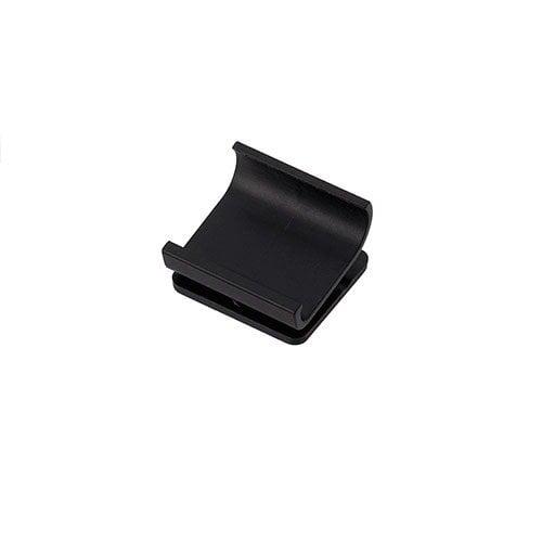 Fone de Ouvido Com Microfone Bluetooth Audio-Technica – ATH-CK200BTBK
