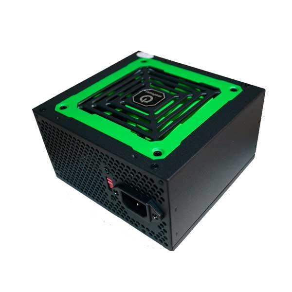 Fonte ATX 600w Real One Power MP600W3i V2.3