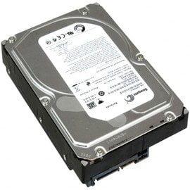 SSD ou HD? Diferenças de tecnologia e performance